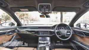Five car features that actually work