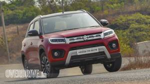Maruti Suzuki evaluating return to diesels, with engines sized 1.5-litre or larger