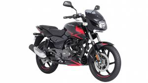 BSVI Bajaj Pulsar 150 launched in India for Rs 94,956