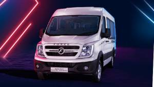 Auto Expo 2020: Force Motors to showcase an array of electric vehicles, multi-utility vehicles and an off-roader