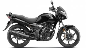 BSVI Honda Unicorn launched priced at Rs 93,593