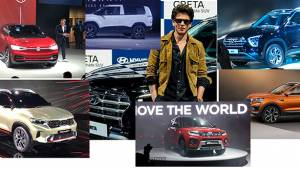 Auto Expo 2020: Top Ten Highlights Of This Year's Edition
