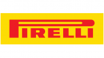 Auto Expo 2020: Pirelli India launches range of tyres for cars and SUVs