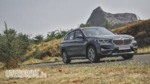 BMW India launches Contactless Experience online sales and service portal