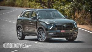 Price comparison: 2020 Hyundai Creta vs Kia Seltos vs Tata Harrier vs MG Hector vs Mahindra XUV500 vs Renault Duster vs Mahindra Scorpio