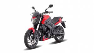 Spec comparo: Dominar 250 vs Suzuki Gixxer 250 vs Yamaha FZ 25