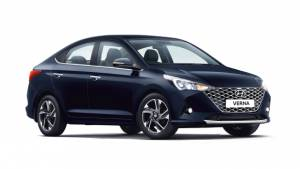 Spec Comparo: 2020 Hyundai Verna vs Honda City vs Maruti Suzuki Ciaz