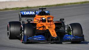 F1 2020: McLaren withdraws from season-opening Australian GP after team member tests positive for Coronavirus