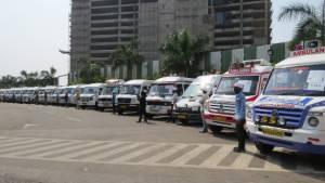 Coronavirus impact: Force Motors' mobile vans treat 1.11 lakh patients in Maharashtra