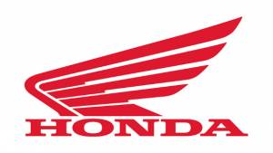 Coronavirus impact: Honda 2Wheelers recorded a sale of 54,820 units in May 2020