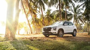 Excellence in the making: How the all-new Creta takes shape