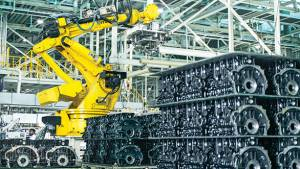 No Deal: Auto industry overlooked in COVID-19 economic relief packages