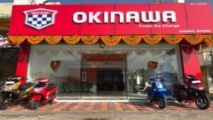 Coronavirus impact: Okinawa restarts manufacturing with 25 per cent workforce