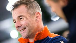 How Sebastien Loeb is keeping busy during the time of social isolation