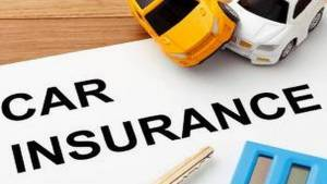 All you need to know about motor insurance