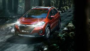 Honda Cars India revamps its line-up with BSVI transition