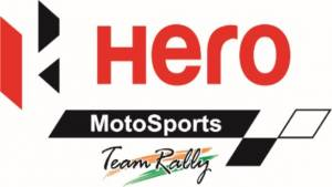 Hero Motorsports team scales up its 'Rally Life Navigator' initiative