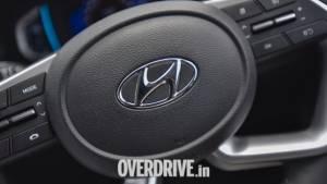 Hyundai exports 5000 cars in May