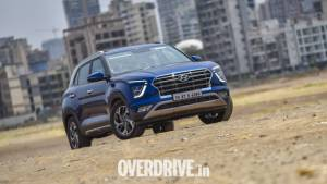 Hyundai India records highest monthly sales since inception
