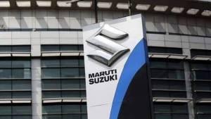 Coronavirus impact: Suzuki Motor Gujarat resumes operations