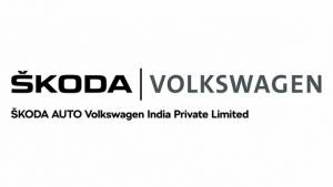 Coronavirus impact: Employees of Skoda Auto Volkswagen India contribute a day's salary to fund ventilators and PPE kits