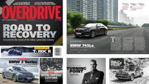 May 2020 issue of OVERDRIVE available to download for free!