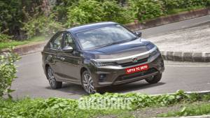 Live updates: 2020 Honda City launch in India