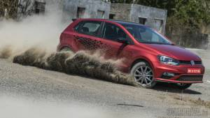 2020 Volkswagen Polo 1.0 TSI first drive review