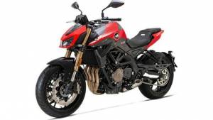 Benelli India to launch seven BSVI motorcycles, TRK 502 and Leoncino 500 arrive this year