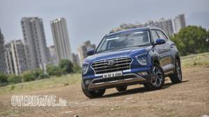 Car sales February 2021: Hyundai India posts 26.4% YoY growth with 61,800 units sold