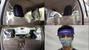 Coronavirus impact: Maruti Suzuki launches safety accessories