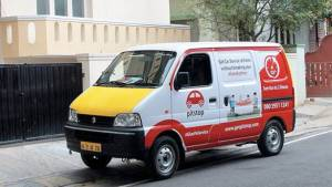 Coronavirus impact: Shell Lubricants teams up with Pitstop for contactless doorstep vehicle servicing