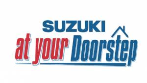 Coronavirus impact: Suzuki launches the 'Suzuki at your Doorstep' service