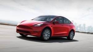 China-built Model Y reportedly pulls in over a lakh orders in ten hours