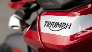New Modern Classics, ADVS, Roadsters and Factory Customs from Triumph Motorcycles India