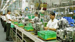 Maruti Suzuki and Bajaj say 'Boycott China' movement not feasible
