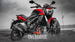 Two-wheeler sales: Bajaj Auto's January 2021 two-wheeler sales witnesses a growth of 16 percent