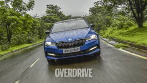 Skoda India to enter used car market soon, expand dealership and service network