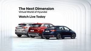 Live updates: 2020 Hyundai Tucson facelift India launch, prices, details, variants, engines and specifications
