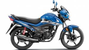 2020 Honda Livo BSVI launched in India at Rs 69,422