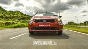 Upcoming Tata Altroz turbo-petrol specs and prices leaked ahead of launch