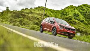 Car sales November 2020: Tata Motors clocks 108 per cent growth over last year