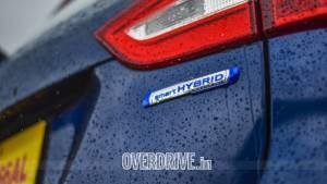 Maruti Suzuki served tax evasion notice over Smart Hybrid tech