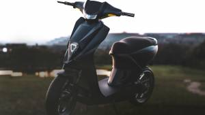 Indian EV start-up Simple Energy claims 280km of riding range from its first e-scooter