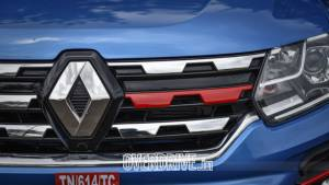 Renault expands Indian presence, with 34 new sales and service touchpoints