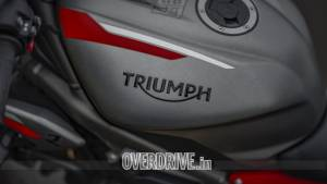 Triumph Motorcycles to officially start selling used bikes by end October 2020