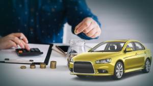 How to save on car insurance premium