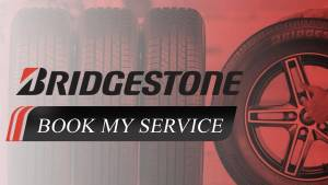 Bridgestone India launches contactless pick and drop service