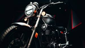 Honda 2Wheelers India delivers more than 1,000 units of CB 350 in 20 days