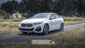 2020 BMW 2 Series Gran Coupe launched in India, prices start from Rs 39.3 lakh